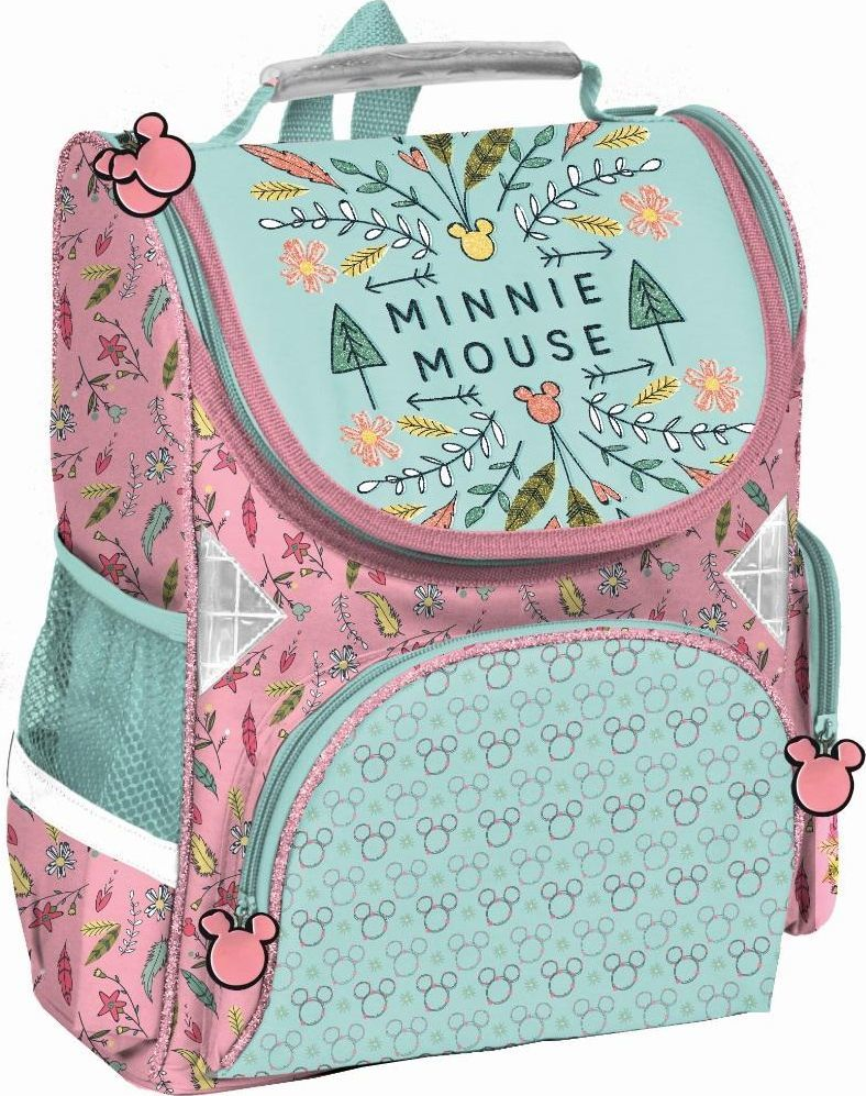 Paso Tornister Minnie DNB-523 1