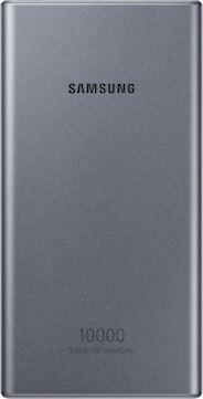 Powerbank Samsung USB-C 10000 mAh (EB-P3300XJEGEU) 1