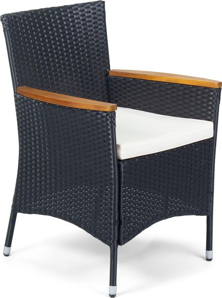 Fieldmann Krzesło ogrodowe (FDZN 6010) 1