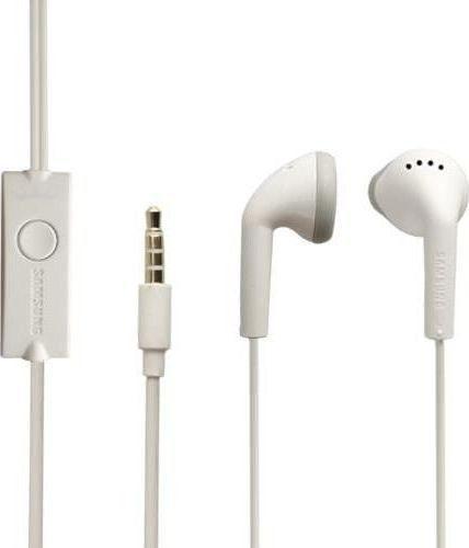 Słuchawki Samsung EHS61 1