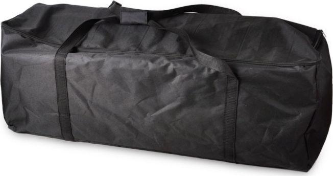 Massa Duża torba na sprzęt studyjny (SB3412) 1