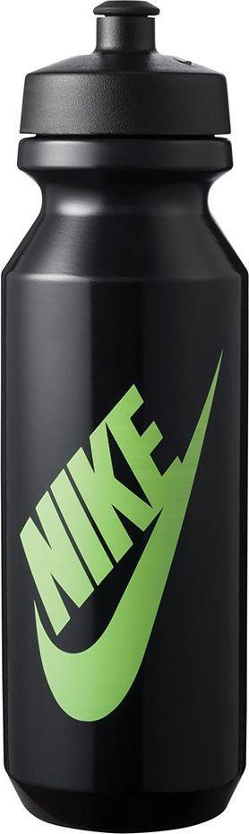 Nike BIG MOUTH GRAPHIC BOTTLE 2.0 - 32 OZ 1