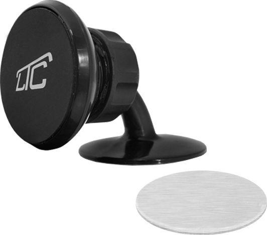 Uchwyt LTC magnetyczny do samochodu AS13  1