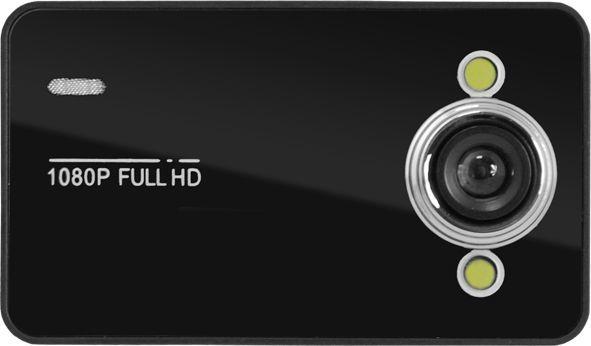 Wideorejestrator LTC DVR202 (LXDVR202) 1