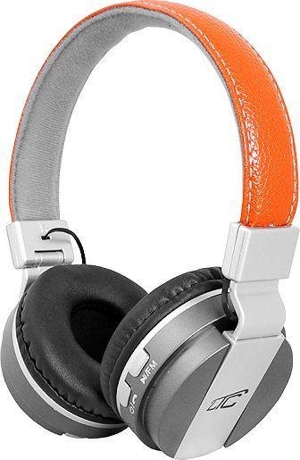 Słuchawki LTC Mizzo (LXBT1005) 1