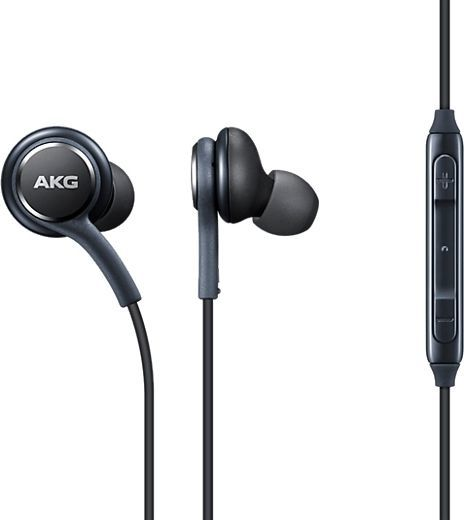 Słuchawki Samsung AKG EO-IG955 Bulk  1