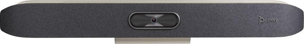 Kamera internetowa Poly Studio X50 Urządzenie wideokonferencyjne 1