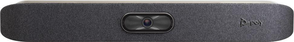 Kamera internetowa Poly Studio X30 Urządzenie wideokonferencyjne 1