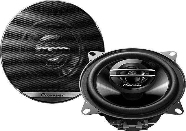 Głośnik samochodowy Pioneer PS Głośniki sam. PIONEER TS-G1020F 2WAY 10cm. 1