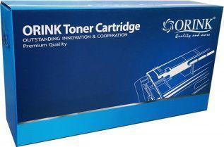Orink Toner Do HP CF401X 2.3k Cyan 1