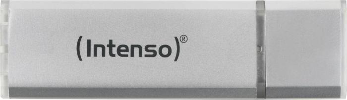 Pendrive Intenso Intenso USB-Drive 3.0 Ultra Line 256 GB, USB Stick 1