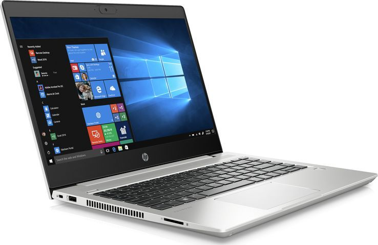 Laptop HP ProBook 440 G7 (8VU44EA) 1