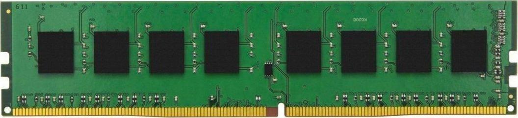 Pamięć Kingston DDR4, 32 GB, 2933MHz, CL21 (KCP429ND8/32) 1