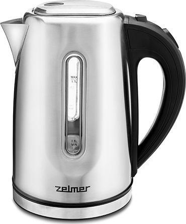 Czajnik Zelmer ZCK7924 1