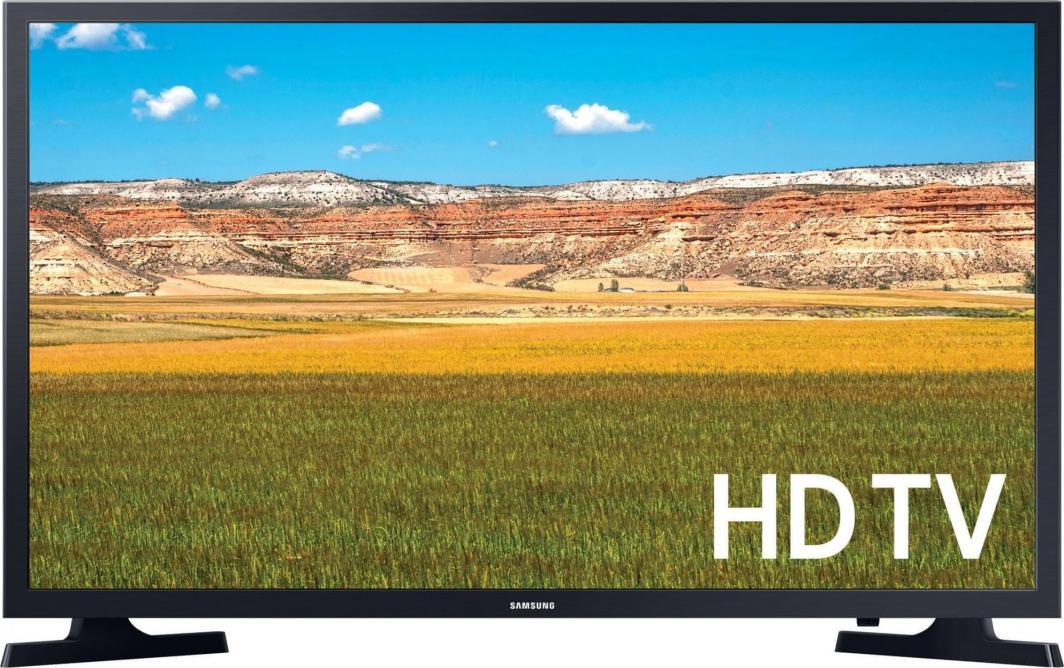 Telewizor Samsung UE32T4302 LED 32'' HD Ready Tizen  1