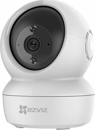Kamera IP Ezviz Ezviz C6N 1
