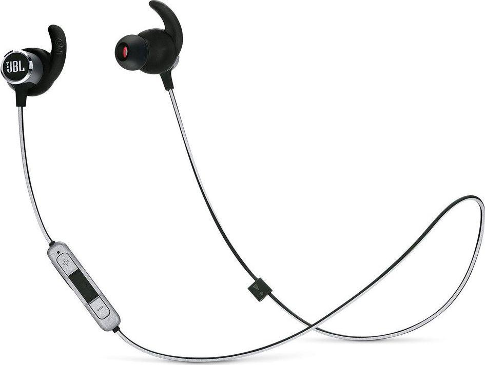 Słuchawki JBL Reflect Mini 2 1