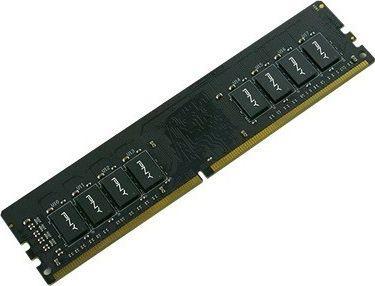 Pamięć PNY DDR4, 8 GB, 2666MHz, CL19 (MD8GSD42666) 1