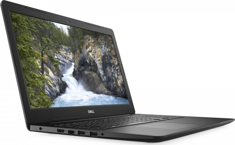 Laptop Dell Vostro 3591 (N5021PVN3591EMEA01_2101) 1