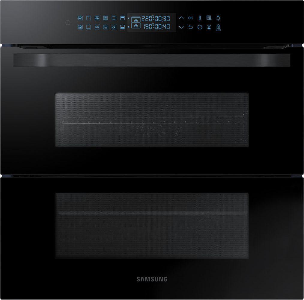 Piekarnik Samsung NV75N7626RB 1