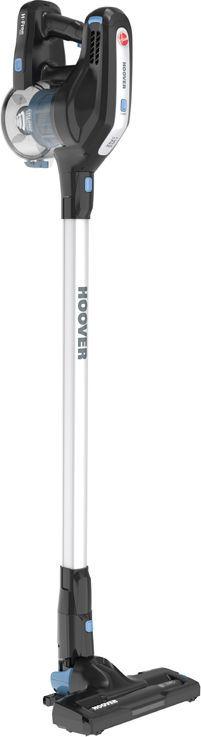 Odkurzacz pionowy Hoover H-Free HF18DPT 01 1