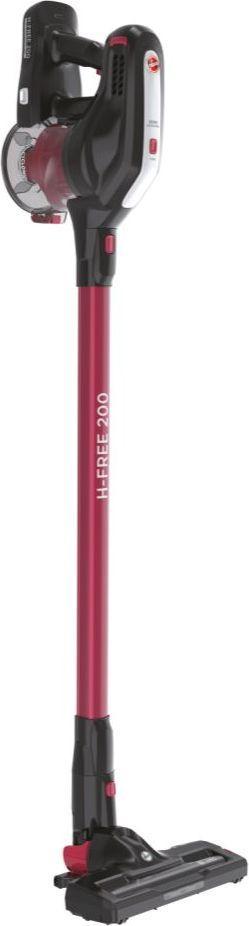 Odkurzacz pionowy Hoover H-Free 200 HF222MH 011 1
