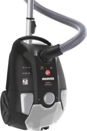 Odkurzacz Hoover Power Capsule PC20PET 011 1