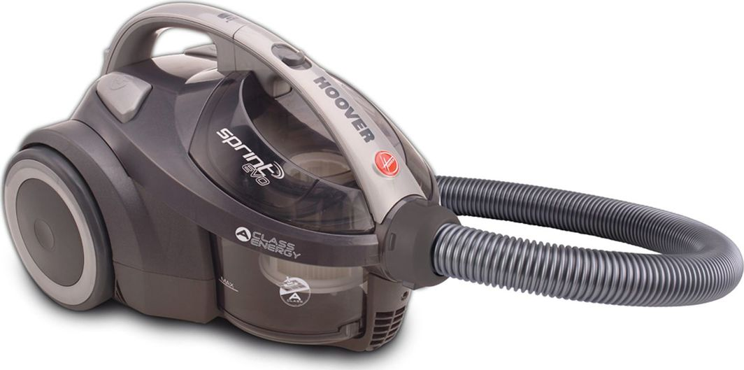 Odkurzacz Hoover Sprint Evo SE71_SE41011 1