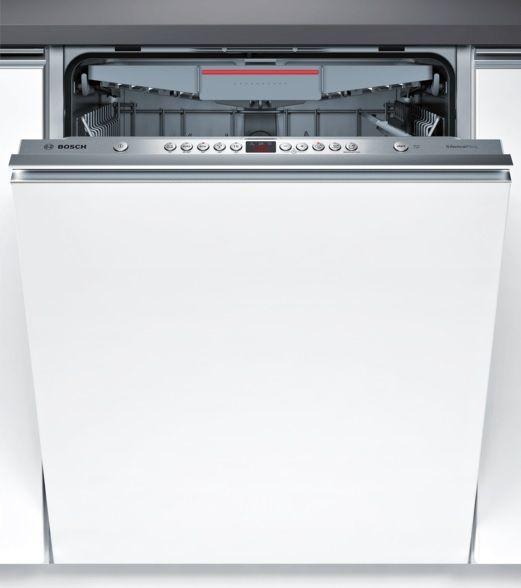 Zmywarka Bosch SMV45LX11E 1
