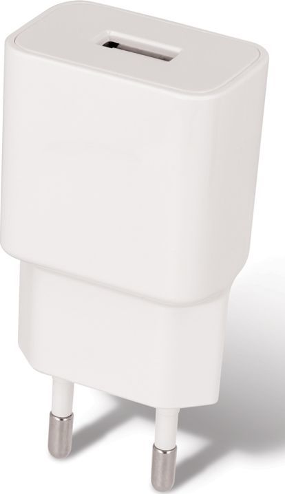 Ładowarka Setty USB 1