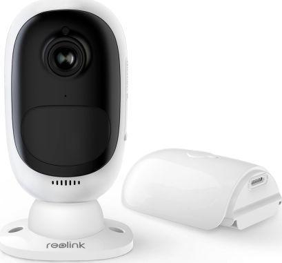 Kamera IP Reolink Argus 2 1