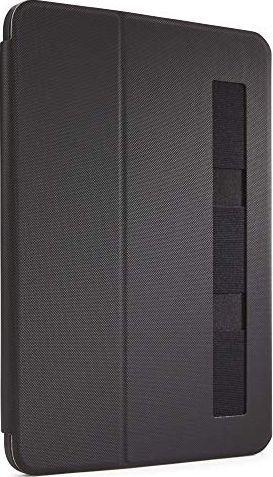 "Etui do tabletu Case Logic CaseLogic Hülle f. iPad 10,2"" black 1"