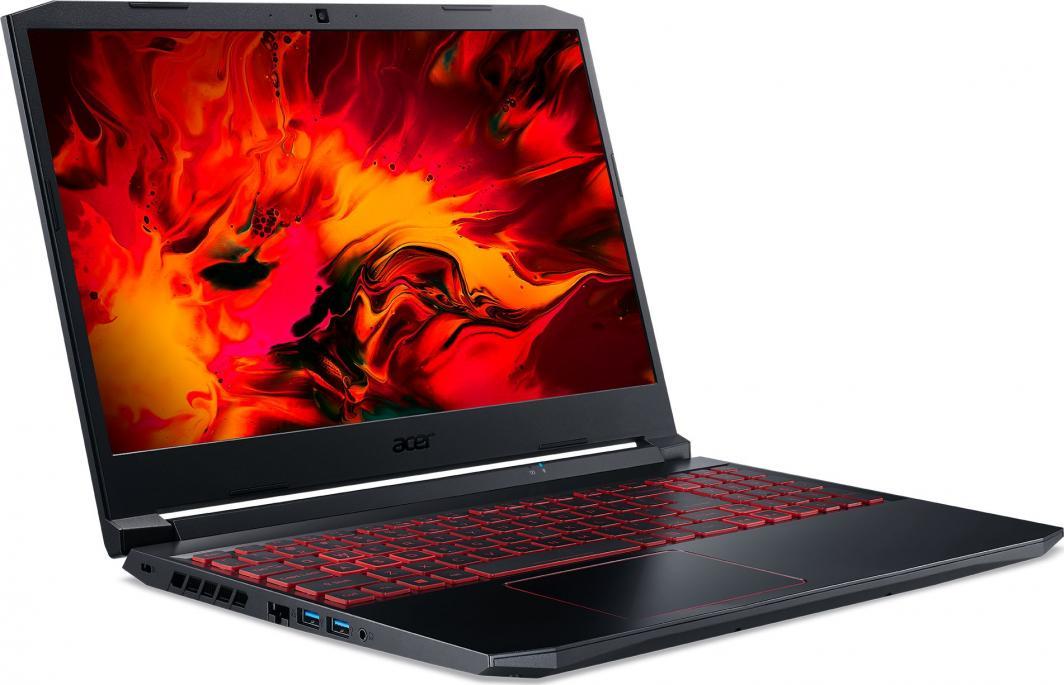 Laptop Acer Nitro 5 (NH.Q9HEP.00D) 1