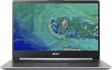 Laptop Acer Swift 1 (SF114-32-P90V) 1