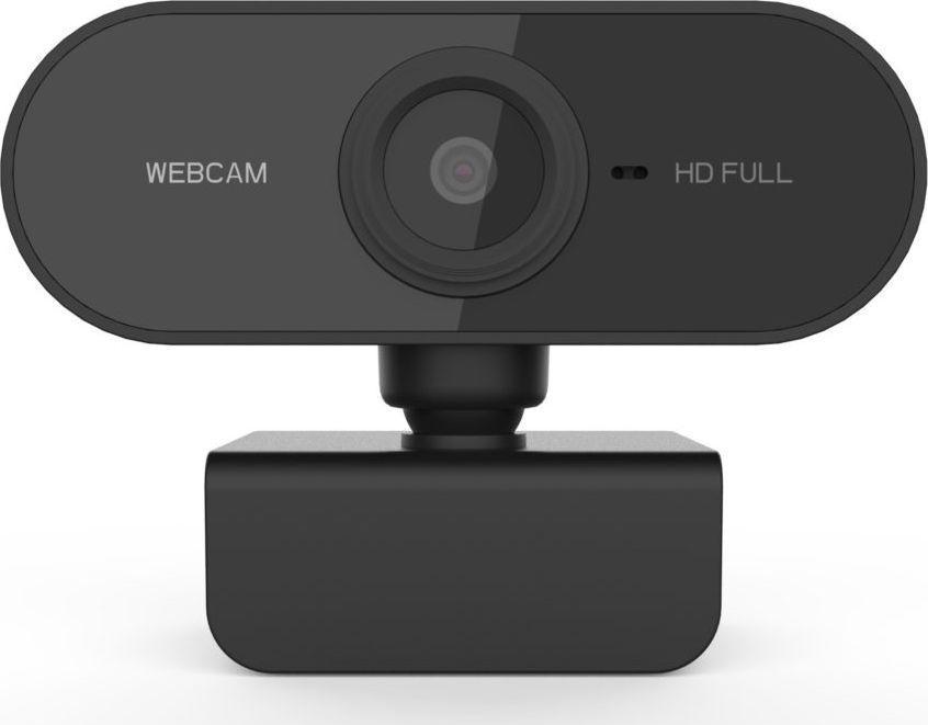 Kamera internetowa Manta W177 1