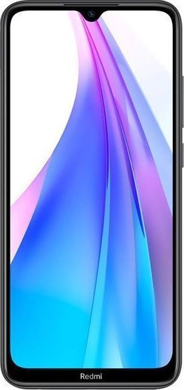 3MK Szkło 3mk Flexible Glass 7H do Xiaomi Redmi Note 8T + Szkło na kamerę 3mk uniwersalny 1