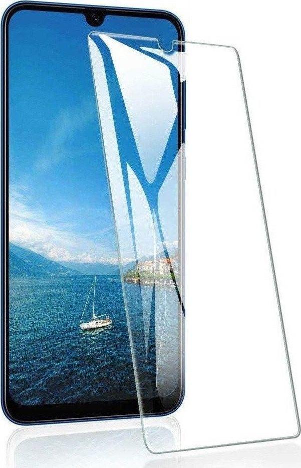 PremiumGlass Szkło hartowane Huawei P40 Lite E 1