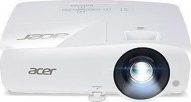 Projektor Acer P1260BTi Lampowy 1024 x 768px 4000 lm DLP 1