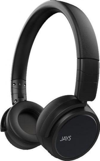 Słuchawki Jays X-Five 1