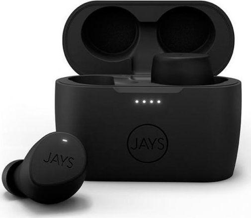 Słuchawki Jays M-Seven 1
