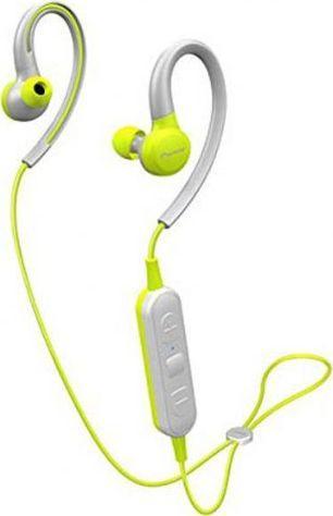 Słuchawki Pioneer SE-E6BT-Y 1