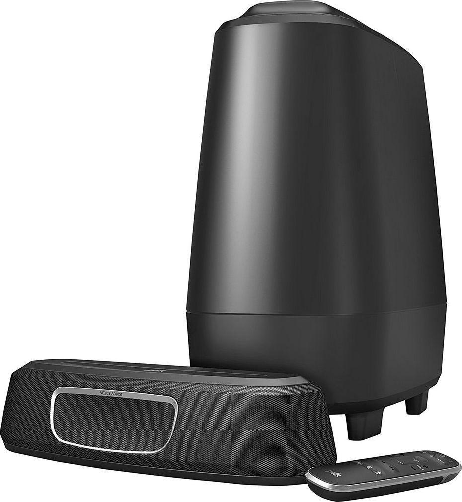 Soundbar Polk Audio MagniFi Mini 1