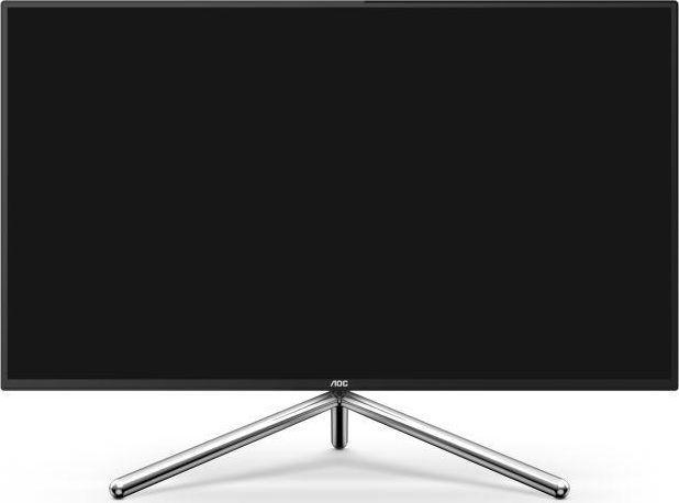 Monitor AOC U32U1 1