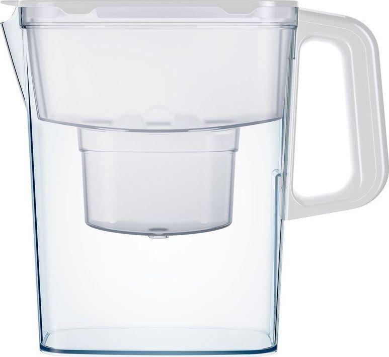 Dzbanek filtrujący Aquaphor Kompakt B25 1