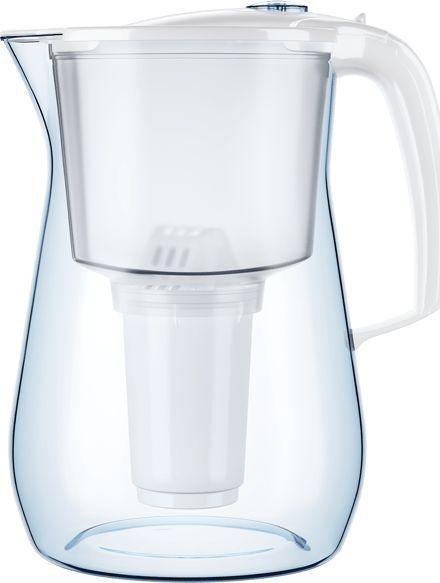 Dzbanek filtrujący Aquaphor Provence 1