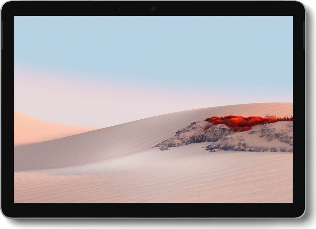 Laptop Microsoft Surface Go 2 (RRX-00003) 1