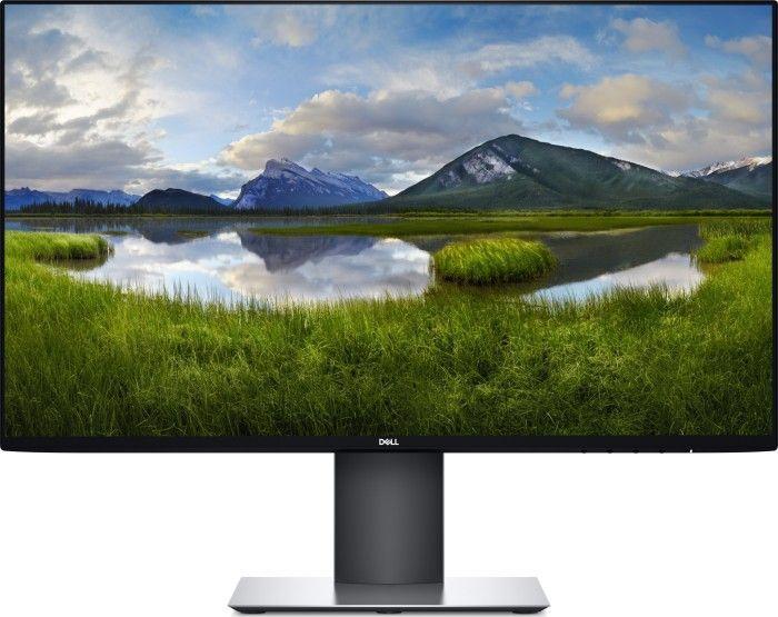 Monitor Dell U2421HE (210-AWLC) 1