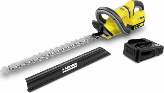 Karcher Nożyce akumulatorowe Hge (1.444-241.0) 1