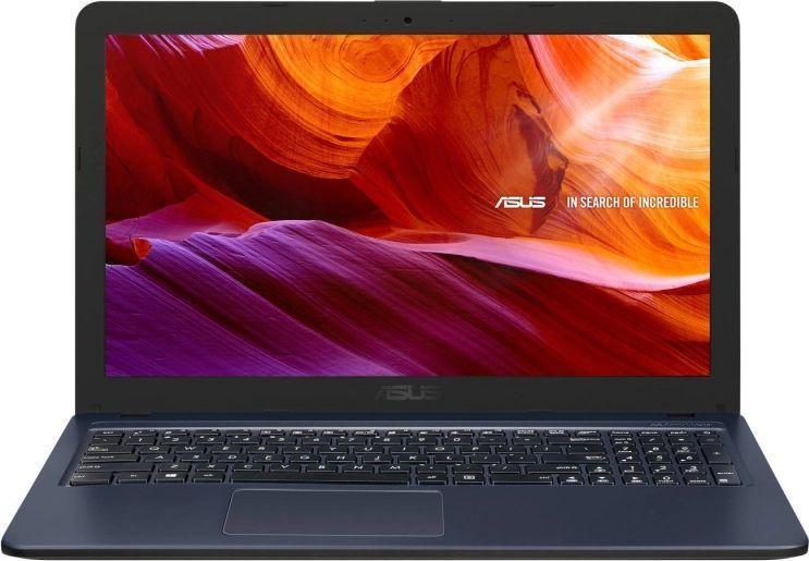 Laptop Asus VivoBook X543MA (X543MA-DM967) 1