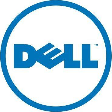 Bateria Dell Oryginalna bateria Dell 725KY 1